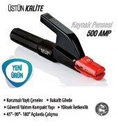 Bay Tec Mk0372 500 Amper Kaynak Pensesi