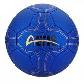 Altis Trivela No 5 Futbol Topu 2 Farklı Renk Seçeneğiyle