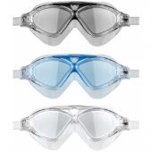 Altis Adg 25 Vakumlu Deniz Gözlüğü 3 Farklı Renk Seçeneğiyle