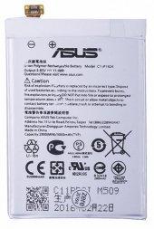 Asus Zenfone 2 Orjinal Batarya Pil