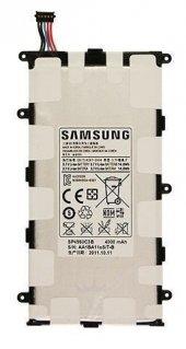 Samsung Galaxy Tab2 7&#039 P3100 Tablet Orjinal Batarya Pil