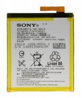 Sony Xperia M4 Aqua Orjinal Batarya Pil