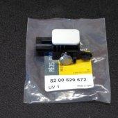 Clio Iıı Aırbag Yan Hava Yastık Sensörü 8200529572