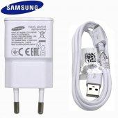 Samsung Galaxy S3 S4 S2 S3mini S4 Mini Orjinal Şarj Aleti Ciha