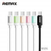 Remax Lg G2 G3 G4 Mini Uyumlu Hızlı Şarj Ve Data Kablosu Lovely