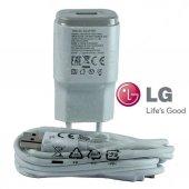 Lg G2 G3 G4 Orjinal Şarj Aleti Usb Data Kablosu