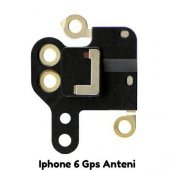 Apple İphone 6 Gps Anteni