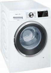 Siemens Wm14t780tr Sensofresh A+++ 1400 Devir 9 Kg Çamaşır Makinası