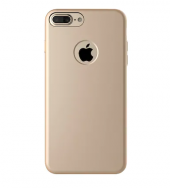 Mcdodo Ultra İnce Kırılmaya Dayanıklı İphone 7 Plus 8 Plus Kılıf