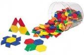 Learning Resources Örüntü Blokları