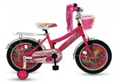 Arnica 16 Jant Çocuk Bisikleti