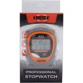 Vertex Profesional 100 Hafızalı Kronometre