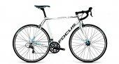 Focus Culebro Sl 4.0 Yol Bisikleti