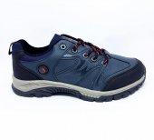 Muya 81557 Su Geçirmez Günlük Erkek Ayakkabı