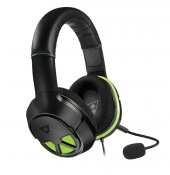 Turtle Beach Xo Three Kulaklık Xone