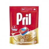 Pril Gold 54 Tablet