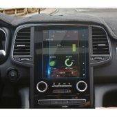 Renault Talisman 8,7 İnç Dokunmatik Ekran Koruyucu...