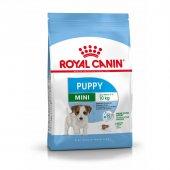 Royal Canin Mini Puppy Köpek Maması 2 Kg