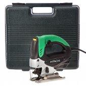 Hitachi Cj90vst Dekupaj Testere 90mm 705w