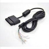 Playstatıon Joystıck Kablo