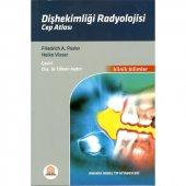 Diş Hekimliği Radyolojisi Cep Atlası