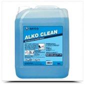 Bayco Bayco Alko Clean Alkol Bazlı Genel Temizlik ...