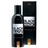 Jagler Black Magic Edt 75 Ml Erkek Parfümü