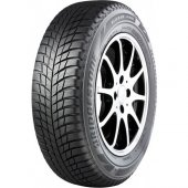 Bridgestone 225 50r17 98v Xl Lm001 2018 Kış Lastiği