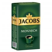 Jacobs Monarch Kahve 250 Gr