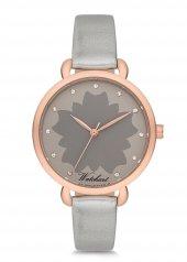 Watchart Bayan Kol Saati W153545