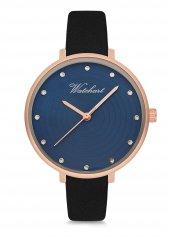 Watchart Bayan Kol Saati W153589