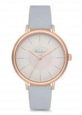 Watchart Bayan Kol Saati W153593