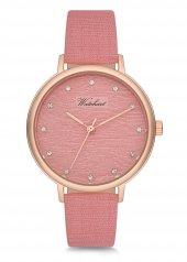 Watchart Bayan Kol Saati W153605