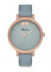 Watchart Bayan Kol Saati W153606