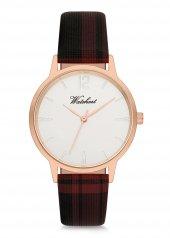 Watchart Bayan Kol Saati W153633