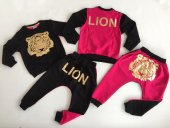 Lion Takım