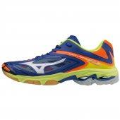Mizuno Wave Lightning Z3 Salon Ayakkabısı V1ga170073
