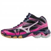 Mizuno Wave Bolt 6 Mid Salon Voleybol Ayakkabısı V1gc176572