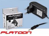 Platoon Pl 9002 5v 2.1a Tablet Adaptör