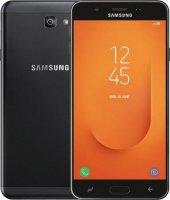 Samsung Galaxy J7 Prime 2 32gb Cep Telefonu (Samsung Türkiye Garantili)