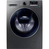 Samsung Çamaşır Mak Ww90k5410ux Ah
