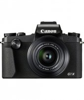 Canon D. Camera Powershot G1 X Mark Iıı 2208c002