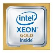 Hpe 826866 B21 Dl380 Gen10 6130 Xeon G Kıt