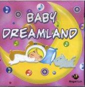 Baby Dreamland Cd