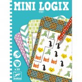 Mini Logix Five