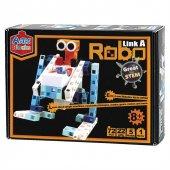 Artec Robo Link A