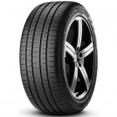 255 50r20 109w Xl (J) (Lr) Scorpion Verde All Season Pirelli 4 Mevsim Lastiği