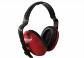 Essafe Ge2601 Gürültü Önleyici Kulaklık