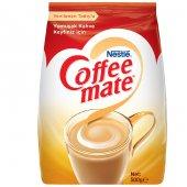 Nestle Coffee Mate 2*500 Gr.