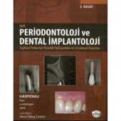 Periodontoloji Ve Dental İmplantoloji Hall